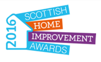 Scottish Home Improvement Awards Best Electrician 2016
