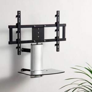 Tv Installers Fife Wall Mounted Tv Brackets And Outlets