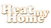 heat-my-home-logo