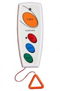 Nurse Call Systems 2 200x300 Rb Grant