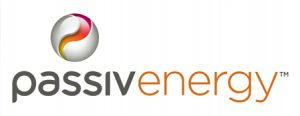 Passiv Energy Systems for Businesses