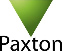 Paxton Registered Installers