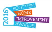 Scottish Home Improvement Awards Best Electrician 2016