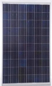 solar panel scotland