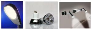 lighting installer fife